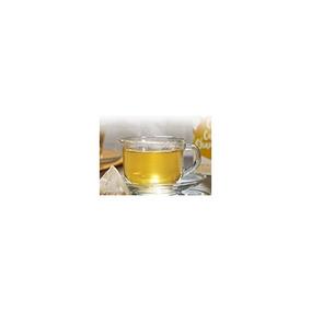 Maliciosamente Primer Hierbas Orgánico Té, Manzanilla, 15 Co