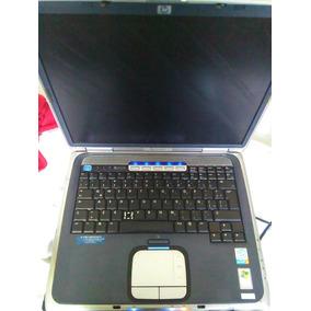 Laptop Hp Pavilion Pentium 4