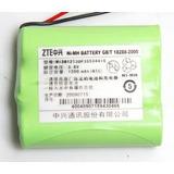 Bateria Zte 18288-2000 Telefone 3.6v 1200mah