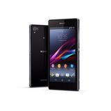 Sony Xperia Z1 Nuevo Libre Gtia Techcel