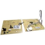 Pressostato Placa Eletrônica Lb12q/lbt12 70200552