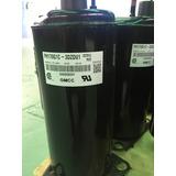 Compresor Gmcc (toshiba) 12000btu (nuevos)