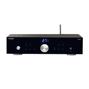 Amplificador Integrado Advance Acoustic X-i50bt