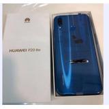 Huawei P20 Lite Super Precios Nuevos.