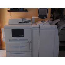 Equipo Xerox Wcp 4127 Consumibles Nuevos 2 Mese De Garantia