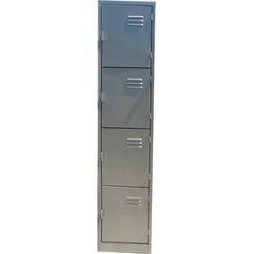 Lockers,anaquel,racket,gabinete,casillero,archivero.