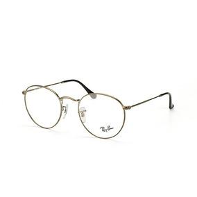 94c963920d Marcos Ray Ban Opticos Hombre - Anteojos en Mercado Libre Argentina