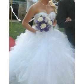 Vestidos de novia usados chile