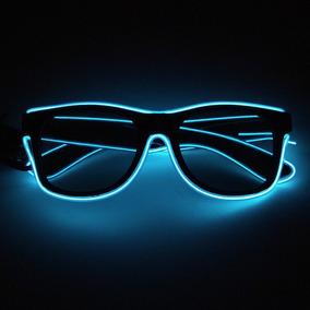 9ac780d8abd16 Lentes Para Oculos Varilux - Brinquedos e Hobbies no Mercado Livre ...
