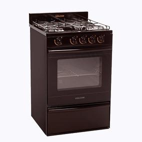 Cocina electrica 55 cm cocinas en mercado libre argentina for Cocina whirlpool wfx56dg
