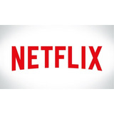 Cartão Netflix 1 Mês 9,99