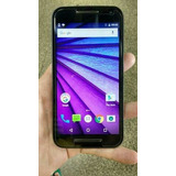 Motorola Tercera Generación De 8 Gb