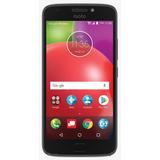 Celular Moto E4 E 4 Desbloqueado 16gb + 2gb Quad Core Huella
