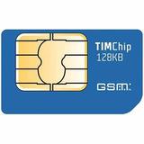 Micro Chip Tim 128kb 0440 Infinity-pre Ddd 43 Londrina