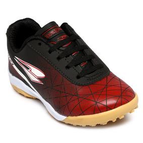 61d755ea1a Sapato Society Tamanho 25 - Sapatos 25 no Mercado Livre Brasil