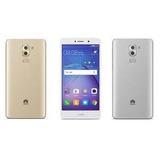 Huawei Mate 9 Lite / Sellado / Nuevo/ 32 Gb