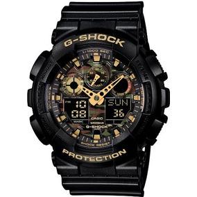 918c27703e8 Reloj Casio G Shock Ripley - Relojes Exclusivos en Mercado Libre Chile