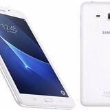 Samsung Galaxy Tab A6 Lte 7 4g T-285 + Chip +envio Gratis