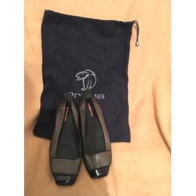 Zapatos Marca Prada