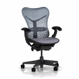 Silla Herman Miller Modelo Mirra Chair