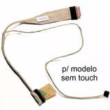 Cabo Flat Dell Inspiron 14r 3421 2620 2640 5421 3437 5437