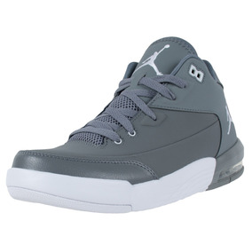 Nike Air Jordan Fligth Origin 3