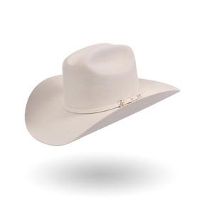 Texanas Pelo De Conejo 200x El General