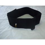 Funda Pechera Porta Armas Con Porta Cargador (elastica)