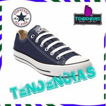All Star Originales Tenis Converse 100% Made In Usa