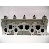 Tapa De Cilindro Volkswagen Senda Saveiro Diesel 1.6