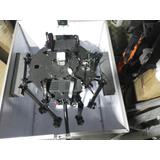 Drones,case Liviana,diseño Y Vendo