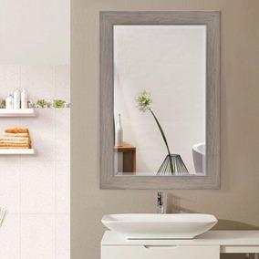 Espejos para gimnasio espejos para sal n de marco en mercado libre m xico - Espejos para gimnasios ...