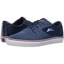 Tenis Lakai Fura-m Skate Shoe