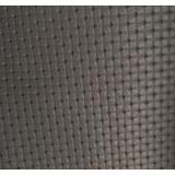 Cuerina Semiperforada Para Tapiceria De Automotor