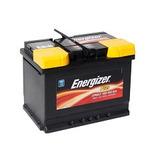 Bateria De Auto Energizer 12x65 Tipo Ub620 / M20gd