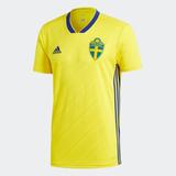 eb4e0a7e9d5f4 Camisa Do Arsenal Amarela - Camisa Arsenal Masculina no Mercado ...
