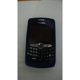 Blackberry Curve Nextel(repuestos)