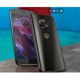 Motorola Moto X4 32gb 3gb Ram En Stock!