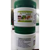 Kit Emagrecedor Natural Colágeno Puro+farinha Berinjela+noz