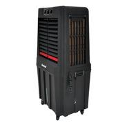 Climatizador Amvox Acl9022 - 90 Litros - 127v
