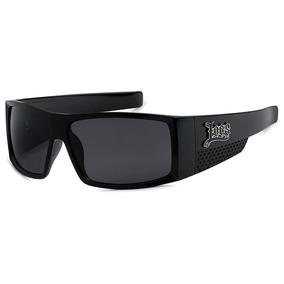 Óculos Locs 91067 Cholo Lowrider Old School 530bc354dc