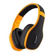 Over Ear Stereo Áudio - Ph148