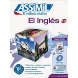 Assimil - El Nuevo Ingles Sin Esfuerzo Digital