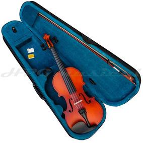 Violino Sonata Fosco Va101h Iniciante 4/4