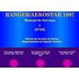 Manual De Taller Ford Aerostar 1992-1997 Envio Gratis