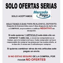 Info De Compra