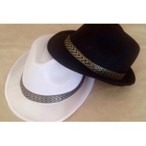 Sombreros Modernos Estilo Tanguero