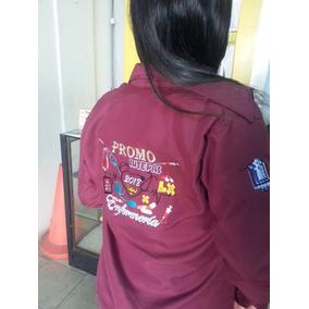 Camisas De Promoción De Bachillerato. Universitarias