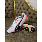 Zapatos De Futbol Puma V1.08 I Carbono Variedad En Colores - Fútbol ... d3b8c736a9a9f