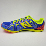 New Balance Kick Xc700 V3 Spikes Atletismo 28mx
